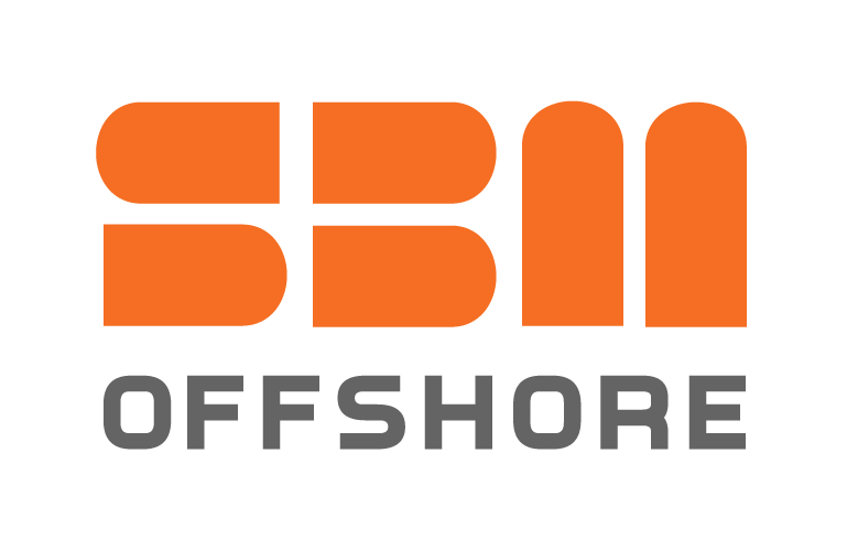 sbm_offshore.png